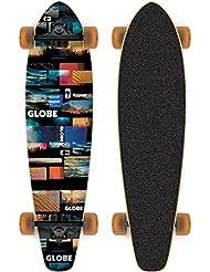 Globe - Longboard Skate Board Pack Neolas - Taille:one Size