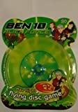 #10: Toysdelivery Flying Disc (Lighting) (color may vary)