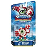 Cheapest Skylanders SuperChargers Character  Missile Toe Dive Clops on PlayStation 3
