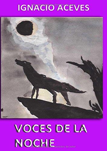 VOCES DE LA NOCHE