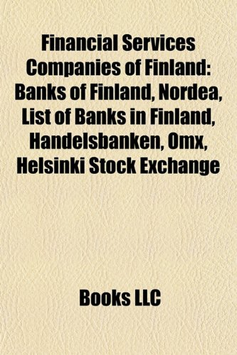 financial-services-companies-of-finland-banks-of-finland-nordea-list-of-banks-in-finland-handelsbank