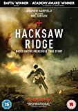 2-hacksaw-ridge-dvd-2017