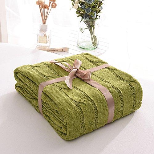 aire-acondicionado-todo-el-algodon-oficina-de-nap-tejiendo-una-manta180cmx200cm-gree-2-xxcwn