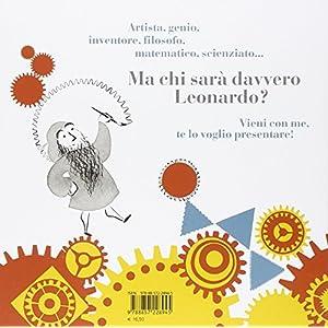 A bottega da Leonardo