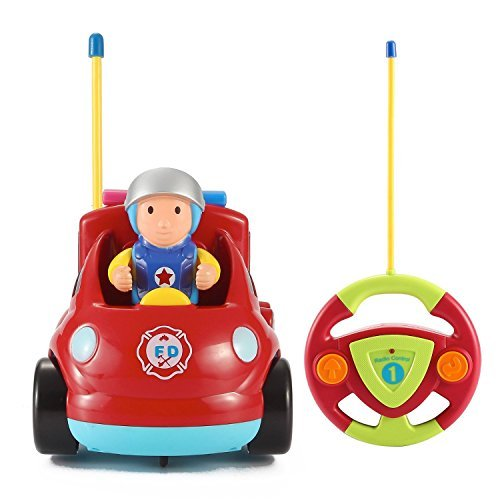 midea-tech-cartoon-r-c-fire-truck-car-radio-control-toy-for-toddlers-by-midea-tech