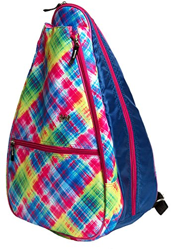 gloveit-unisex-tennis-backpack-electric-plaid-one-size