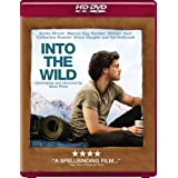 Into The Wild [HD DVD] by Emile Hirsch