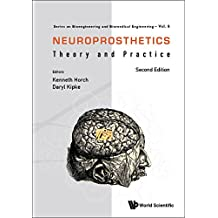Neuroprosthetics:Theory and Practice
