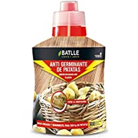 Fitosanitarios - Anti Germinante de la Patata 300g - Batlle