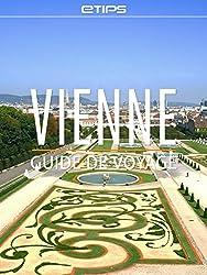 Vienne Guide de Voyage