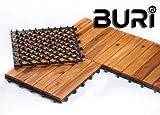 holzterrasse selber bauen bauanleitung f r holzterrassen. Black Bedroom Furniture Sets. Home Design Ideas
