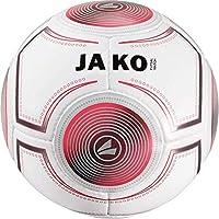 jako pallone  : Jako - Palloni / Calcio: Sport e tempo libero