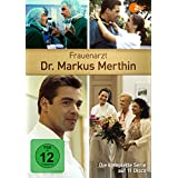 Frauenarzt Dr. Markus Merthin - Die komplette Serie