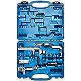 KRAFTPLUS® K.200-1012 Juego de calado de distribución para BMW Mini Cooper