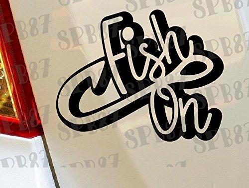 pesca-pesce-carpa-e-luccio-hunter-pesce-barca-per-auto-finestra-divertenti-vinile-van-laptop-cuore-d