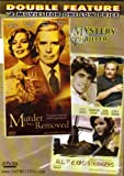 All the Kind Strangers / Murder Once Removed (Slim Case) (Double Feature) by Stacy Keach