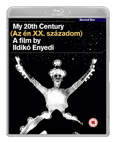 My 20th Century [Blu-ray]