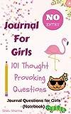 Creativity For Kids Teen Books For Girls - Best Reviews Guide