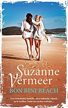 Bon Bini Beach van [Vermeer, Suzanne]