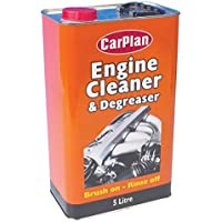 CarPlan Ecl005 Engine Cleaner and Degreaser preiswert