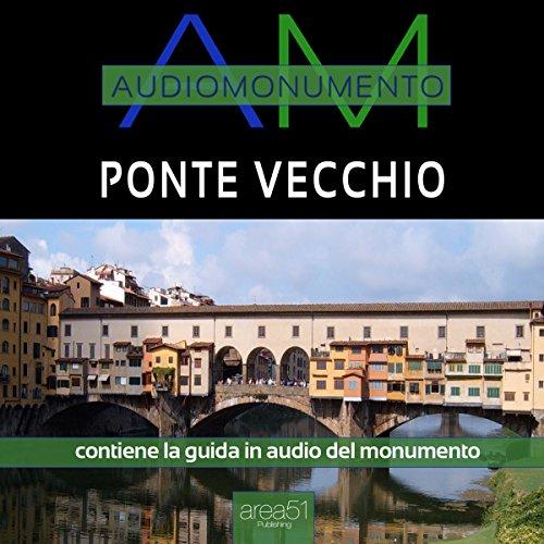 Ponte Vecchio  Audiolibri