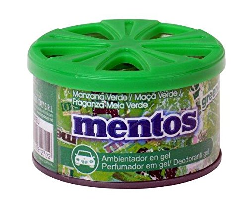 mentos-mentos-apple-jelly-mnt-301-cooler-clean-car-wash