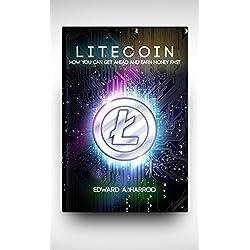 51yoTXQkFgL. AC UL250 SR250,250  - Come investire in Litecoin: pro e contro