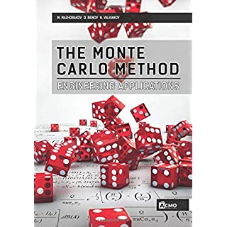 The Monte Carlo Method (Science/Practice)
