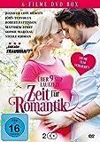 Zeit Fr Romantik