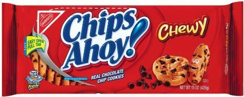 chips-ahoy-chewy-chocolate-chip-cookies-15-oz-pack-6-by-nabisco