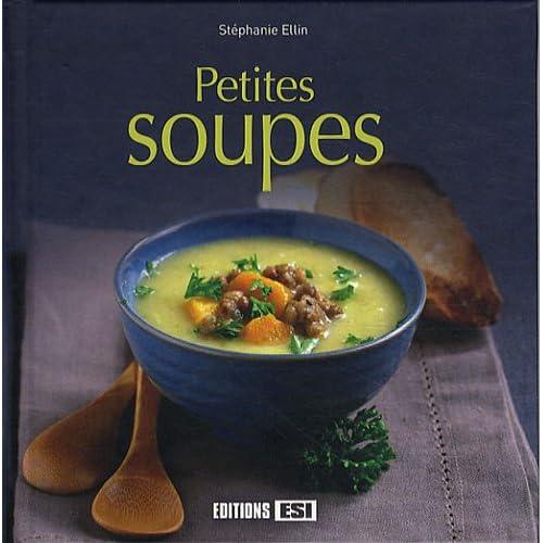 Petites soupes