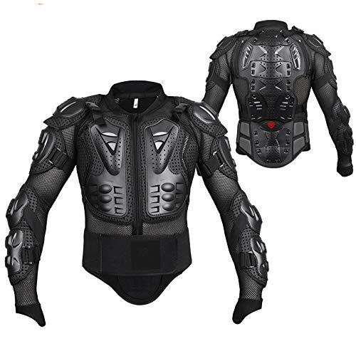 Preisvergleich Produktbild Motorrad-Kleidung für Off-Road,  Ritter-Kleidung,  Outdoor,  Sport,  Rennanzug