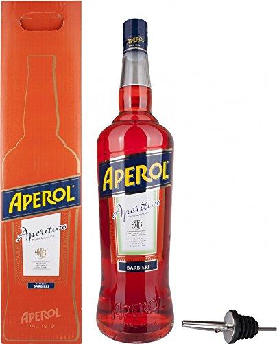 aperol-aperitivo-ml3000