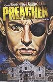 Preacher Book 6 TP (Preacher (DC Comics)) by Steve Dillon (Artist), Garth Ennis (13-Nov-2014) Paperback