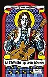 La prophétie de John Lennon par La Rochefoucauld