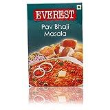 #3: Everest Masala - Pav Bhaji, 50g