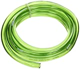 Eheim AEH4003943 Tubing 394 for Aquarium Water Pump 10-Feet