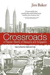 Crossroads (3rd Edition)