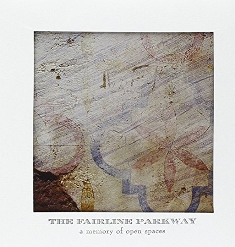 Memory of Open Spaces by Fairline Parkway (2008-05-27)