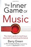 Music Best Deals - The Inner Game of Music