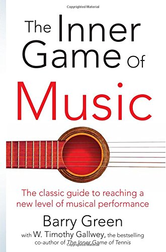 the-inner-game-of-music