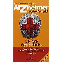 ALZHEIMER MODE D'EMPLOI 2ED