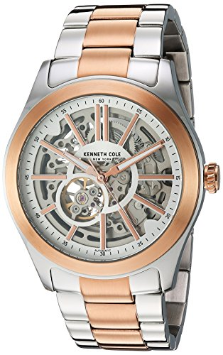 kenneth-cole-uomo-watch-new-york-guarda-10030816