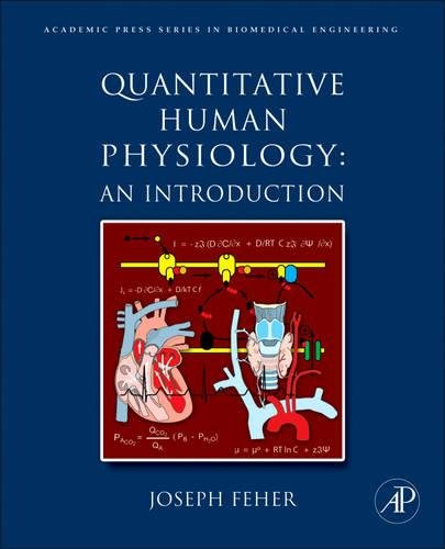 Downloadpdf quantitative human physiology an introduction downloadpdf quantitative human physiology an introduction biomedical engineering by joseph j feher phd cornell university dr epub fandeluxe Images