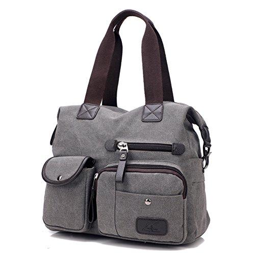 borsa a tracolla/Messenger Bag/pacchetto tempo libero/borse semplici/borsetta/pacchetto Retro-C F