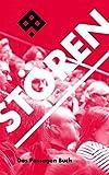 St?ren!: Das Passagen Buch