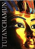 TUTANCHAMUN - Der Ewige Glanz Des Jungen Pharaos. - T. G. H James