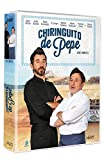 Chiringuito Pepe (CHIRINGUITO PEPE: kostenlos online stream