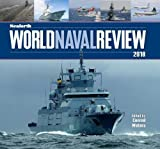 Seaforth World Naval Review: 2018