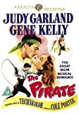 The Pirate [DVD] [1948] by Gene Kelly